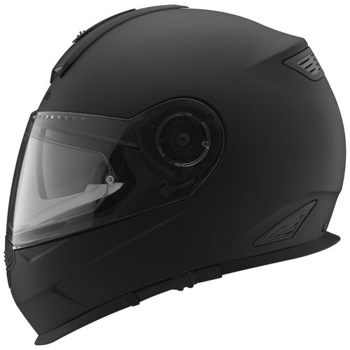 schuberth s2 sport helmet revzilla. Black Bedroom Furniture Sets. Home Design Ideas