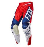Fox Racing 180 Honda Pants (Size 32 Only)