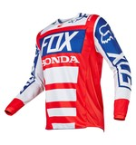 Fox Racing 180 Honda Jersey (Size SM Only)