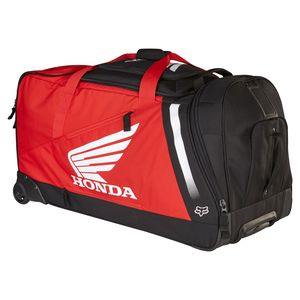 Fox Racing Honda Shuttle Roller Gear Bag