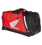 Fox Racing Honda Shuttle Roller Gear Bag