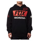 Fox Racing Honda Basic Hoody