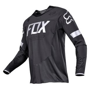 Fox Racing Legion Offroad Jersey