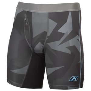 Klim Aggressor Cool -1.0 Briefs