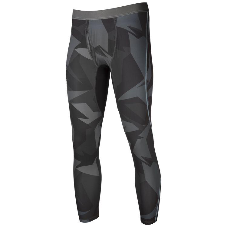KLIM Aggressor Pant 1.0 3X Gray
