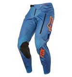 Fox Racing Legion Off Road Pants