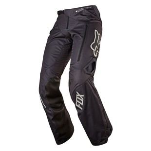 Fox Racing Legion EX Pants