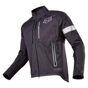 Fox Racing Legion Jacket