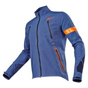 Fox Racing Legion Downpour Jacket