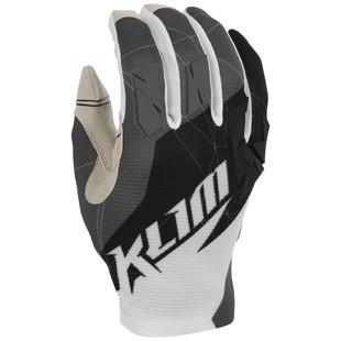 Klim XC Gloves