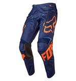 Fox Racing Legion LT Offroad Pants