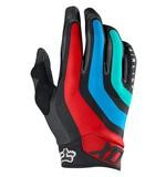 Fox Racing Airline Seca Gloves