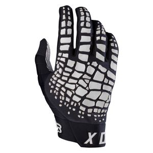 Fox Racing 360 Grav Gloves