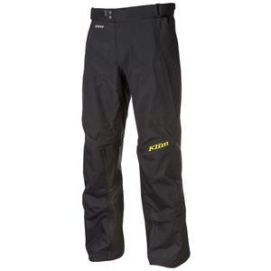 4b55d8465960d Klim Badlands Pro Pants - RevZilla