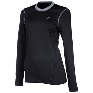 Klim Solstice 2.0 Women's Shirt - Closeout