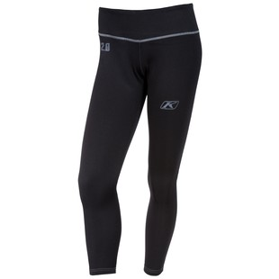 Klim Solstice 2.0 Women's Pants - Closeout