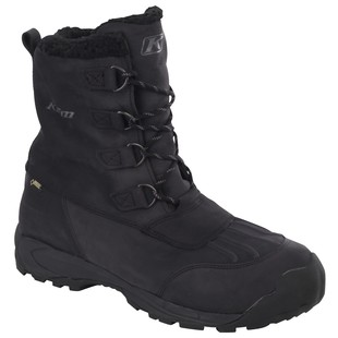 Klim Tundra GTX Boots