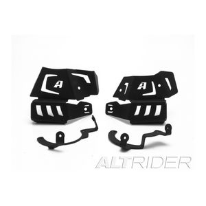 AltRider Injector Guard BMW R1200GS 2013-2018