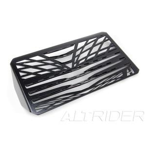 AltRider Oil Cooler Guard