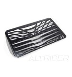 AltRider Oil Cooler Guard