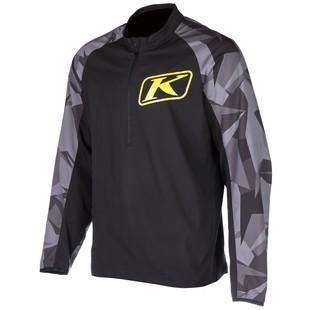 Klim Revolt Pullover Jacket