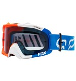Fox Racing Air Defence Creo Goggles