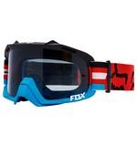 Fox Racing Air Defence Seca Goggles