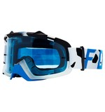 Fox Racing Air Space Grav Goggles