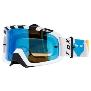 Fox Racing Air Space Rhor Goggles