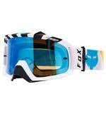 Fox Racing Air Space Rhor Goggles