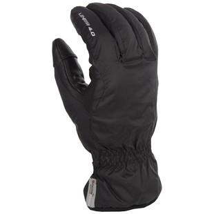 Klim 4.0 Glove Liners