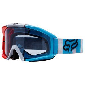 Fox Racing Main Falcon Goggles
