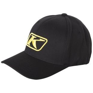 Klim Rider Hat