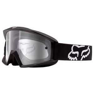 Fox Racing Main Goggles
