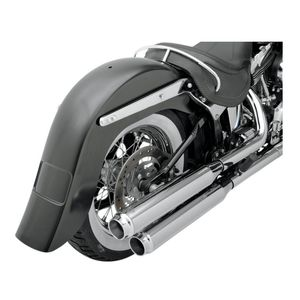 Harley Fenders & Fender Mounts - RevZilla