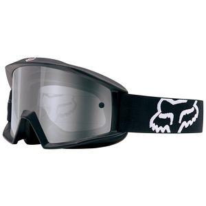 Fox Racing Main Sand Goggles