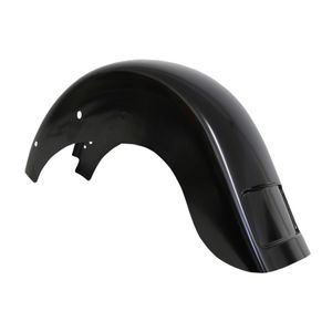 Klock Werks Rear Fender For Harley Softail