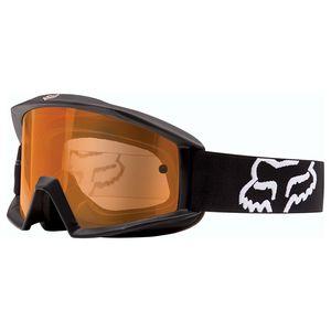Fox Racing Main Enduro Goggles