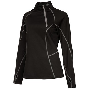 Klim Solstice 3.0 Women's Shirt - Closeout
