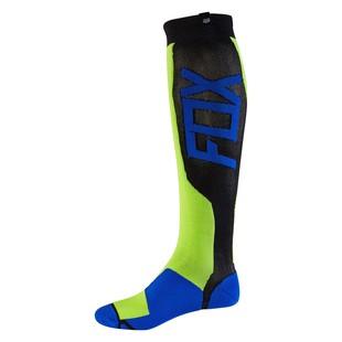 Fox Racing MX Tech Socks
