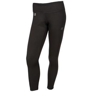 Klim Solstice 3.0 Women's Pants - Closeout