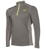 Klim Aggressor 3.0 Shirt - Closeout