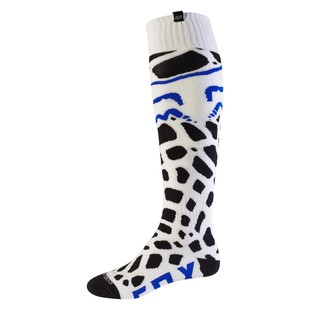 Fox Racing Grav Coolmax Thin Socks