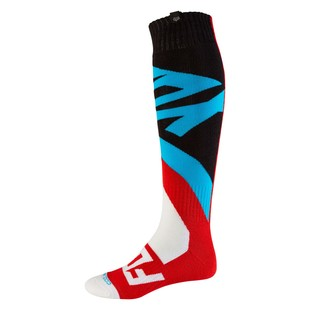 Fox Racing Creo Coolmax Thick Socks
