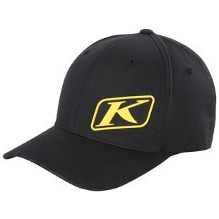 Klim K Corp Hat
