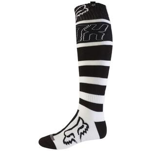 Fox Racing Fri Falcon Thick Socks