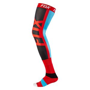 Fox Racing Seca Proforma Knee Brace Socks