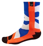 Fox Racing Youth MX Creo Socks