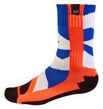 Fox Racing Youth MX Creo Socks