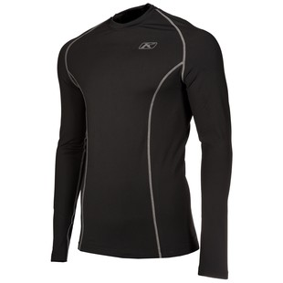 Klim Aggressor 1.0 Shirt - Closeout